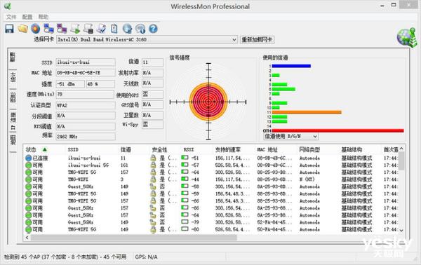 企业办公更畅爽,宝藏品牌爱快Wi-Fi6无线路由IK-Q1800评测