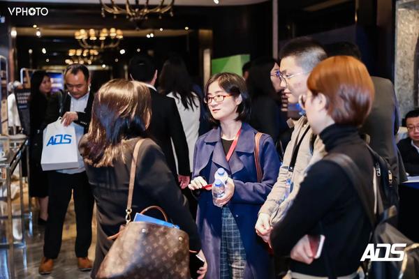新锐品牌专场 - GMTIC全球营销技术&零售创新峰会2021
