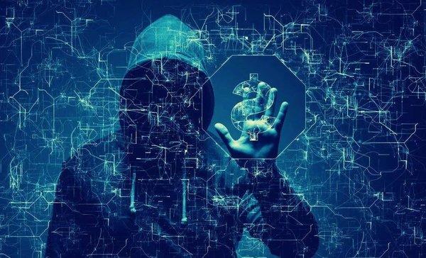 隐私计算蓄力待发 数据安全之路任重道远