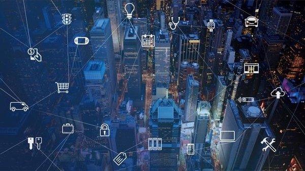 能否打破AI企业上市魔咒 浅谈商汤科技IPO之路前景