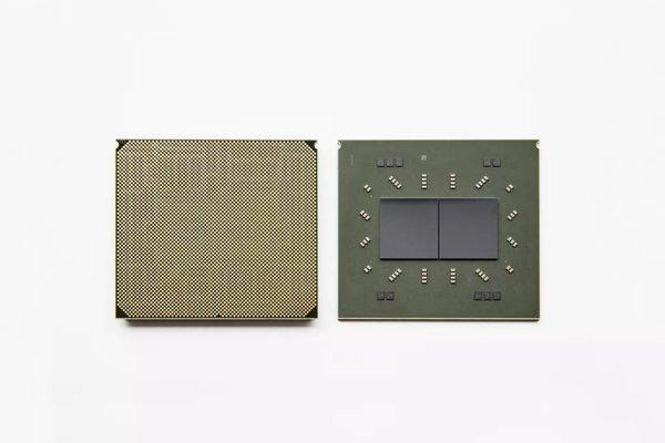 IBM公开下代Z系列处理器:取消L3/L4物理缓存