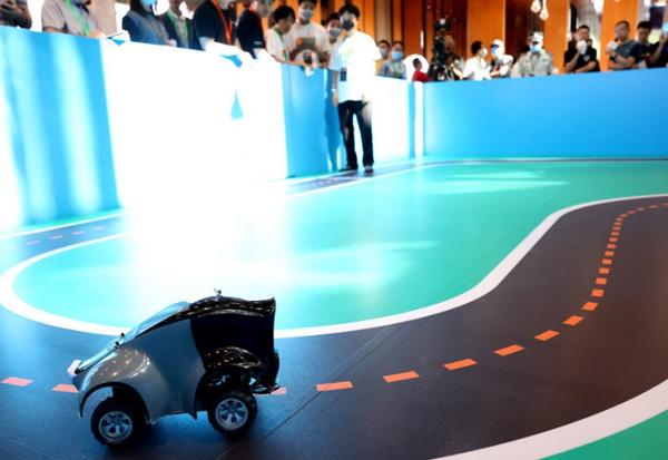 亚马逊云科技线上峰会开幕 赋能国内人工智能教育成亮点