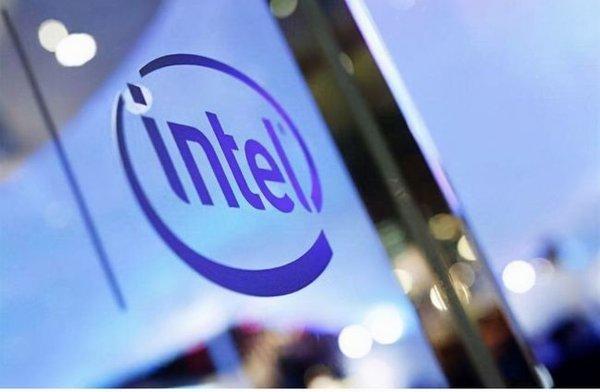 性能提升17% Intel发布新一代至强E 2300处理器