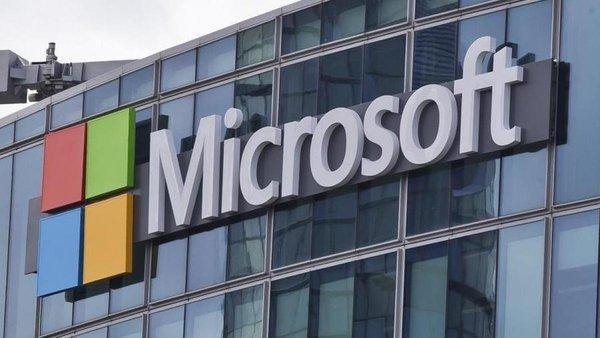 微软将在巴塞罗那开设人工智能研发中心