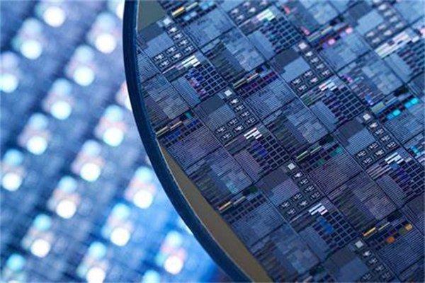 促进半导体发展 欧盟将提出芯片法案