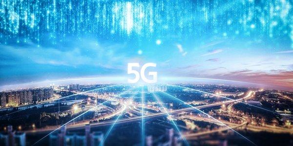 DISH与IBM合作开发新的云原生5G网络