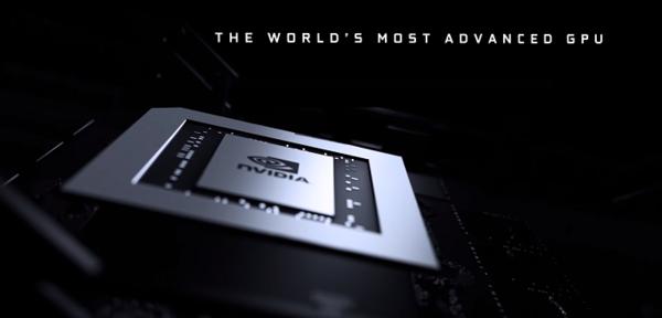 NVIDIA下代Ada Lovelace显卡曝光:游戏性能提升可达40%