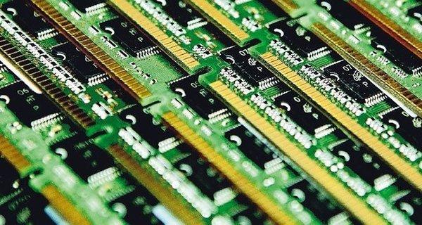 市场库存过高 第四季度DRAM供应或超过需求