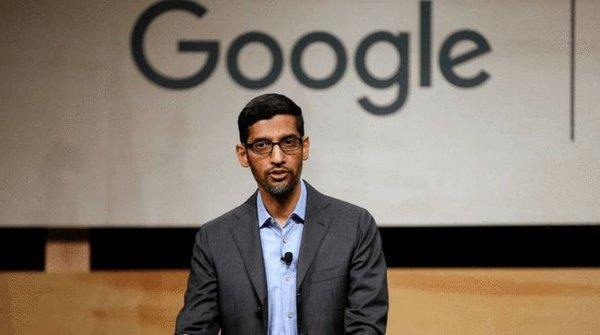"""终究抵不过""""七年之痒"""" 谷歌与DeepMind经历了怎样的风风雨雨"""