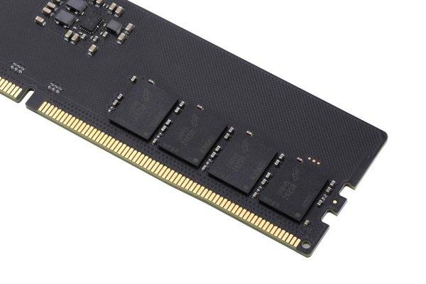 七彩虹DDR5内存即将上市!前期准备已基本完成