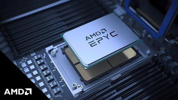 AMD致力于到2025年 将AI与HPC能效提升30倍
