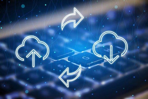 仅仅是空谈与口号吗?浅析多云管理如何加速企业数字化进程