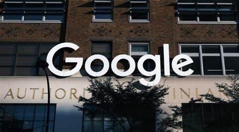 谷歌计划利用多模式AI改进搜索体验