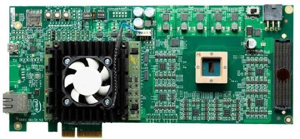 英特尔发布第二代Loihi神经形态研究芯片和Lava开源软件框架