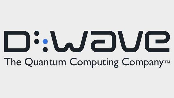 接纳竞争对手技术方案 D-Wave将修改产品路线图