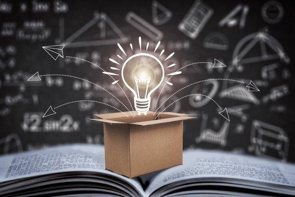智慧教育将走向何方?与5G融合成新趋势