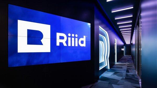 韩国AI教育公司Riiid收购Langoo 以扩张在日本的业务