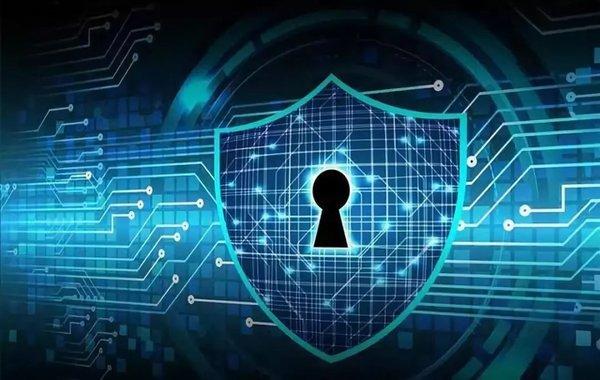 预计将超过150亿美元 隐私技术推动数据保护市场规模