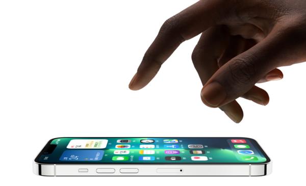 苹果终于要用上京东方屏幕了?iPhone 13系列将有国产京东方屏幕版本