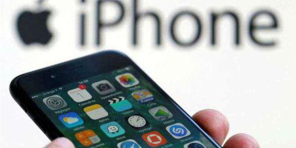 苹果拒绝预装印度监管APP,iPhone恐将被禁售