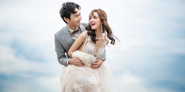 与精彩瞬间为伴,35选7婚礼婚纱摄影师张小翼和尼康Z7