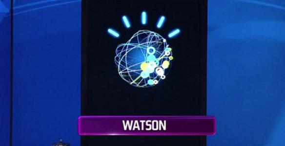 Think 2019:IBM放大招 想让有云的地方就有沃森