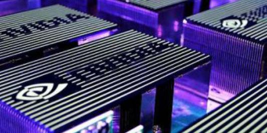 图灵落入千元档:NVIDIA确认GTX 1650显卡