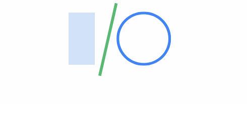��重�c Google I/O 2019上值得期待的�a品�c技�g