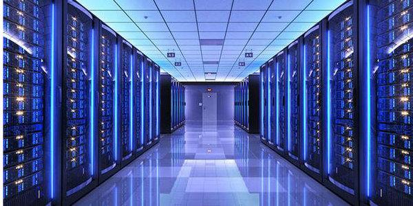 """""""北上深""""数据中心2019产业政策浅析,数据中心能耗值得关注"""