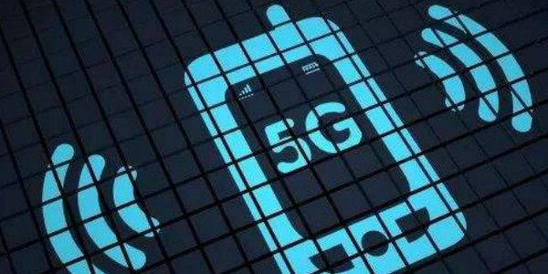 诺基亚5G手机明年见:价格只有当前5G手机的一半