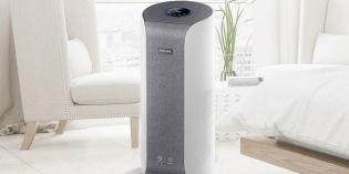 定义好空气新标准,飞利浦3000i、4000i系列空气净化器新品上市