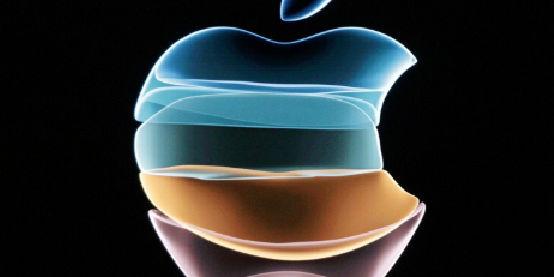 苹果iPhone 11 Pro系列正式亮相:后置三摄 标配18W快充 天猫首发