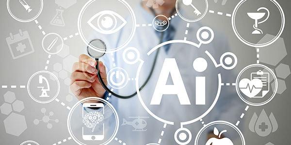从一次心跳中就能检测心衰,AI做到了