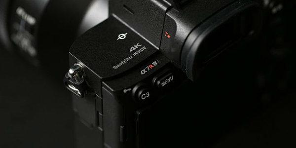 再次刷新全画幅系统像素纪录 索尼Alpha 7R IV评测