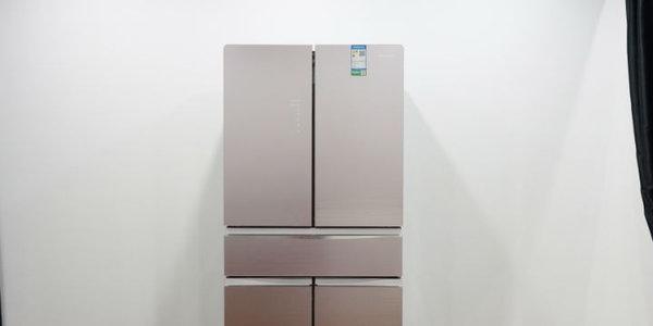 品上下五千年的帝王御宴 容声御宴中字五门冰箱体验亚博下载链接