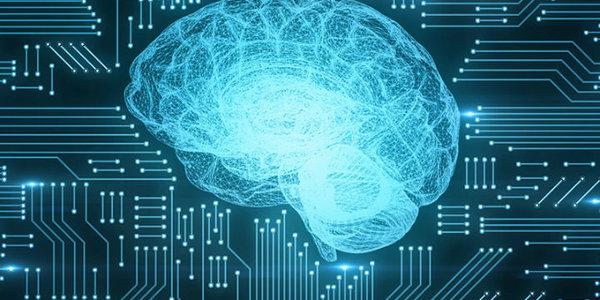 一周AI大事盘点:达摩院发表2020年AI趋势,美邦畿线AI软件出口