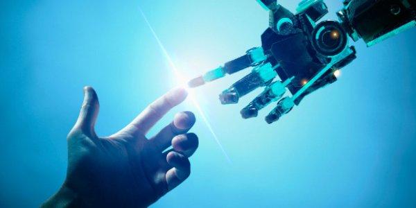 2020年,关于人工智能你应该知道的几件事