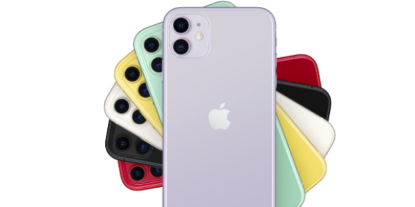 iPhone11位置跟踪问题有望解决 苹果:iOS 13.3.1测试版新增关闭超宽频选项