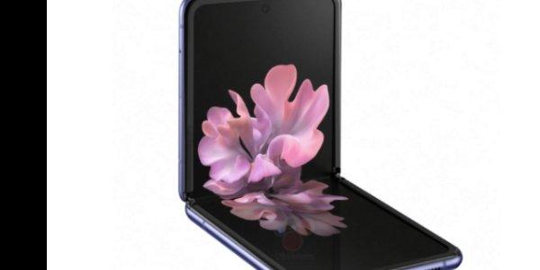 手机晚报:Galaxy Z Flip设计配置曝光 苹果2019Q4出货量超越三星