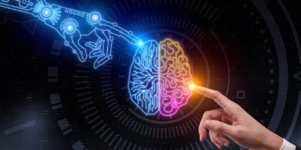 一周AI大事盘点:AI预测太阳风暴,百家乐真人游戏2019年AI创业资金达266亿美元