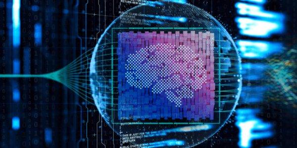 一周AI大事盘点:AI帮助机器人识别透明物体,工信部:加强AI应用