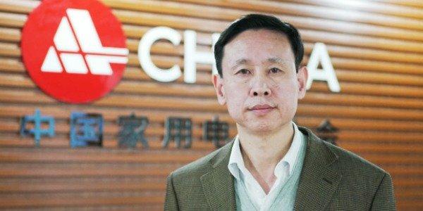 朱军:电坐便器企业做好产品 口碑和体验是关键
