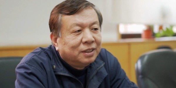 鲁建国:即热式电坐便器正成为行业新的潮流