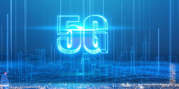 华为出局!加拿大运营商选择诺基亚和爱立信建设5G网络