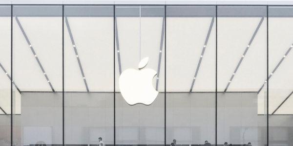 大公司晨读:苹果市值达1.4万亿美元创历史新高;华为撤回对传音涉嫌侵权诉讼
