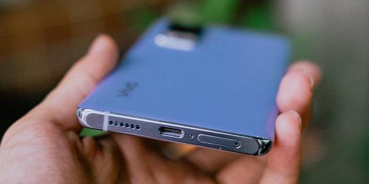 大电池有快充,这些手机轻松摆脱充电焦虑
