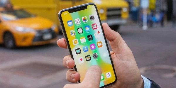 台积电今年将为苹果准备8000万枚A14芯片 是华为麒麟1000处理器的10倍