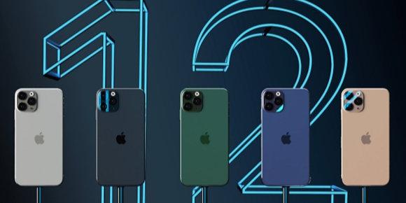 苹果官方暗示iPhone 12不附带充电器?调查用户如何处理iPhone旧充电头