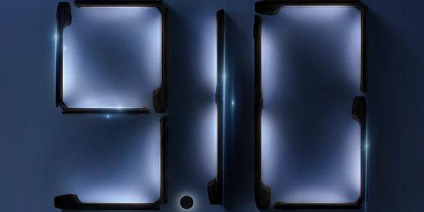 摩托罗拉开启新品预热:申博菲律宾太阳城33网,9月10日发布RAZR 2020