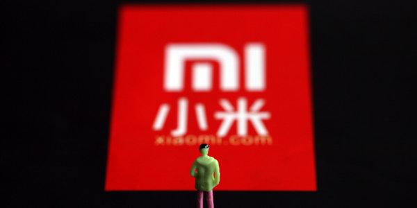 大公司晨读:美国将小米等9家中国企业列入黑名单;不办5G套餐也能用上5G网